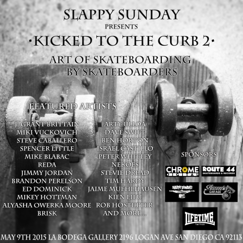 kicked to the curb 2 final