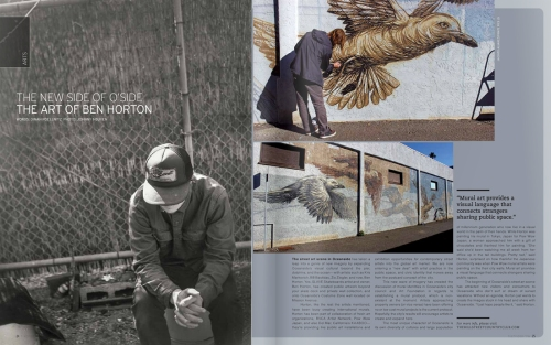Osider-Magazine-Feature