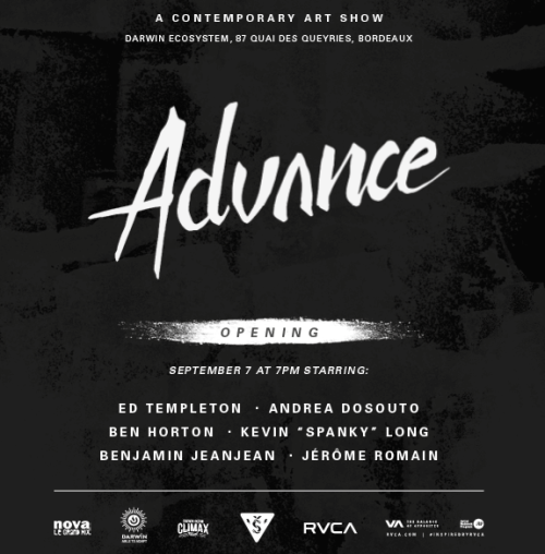 Advance-Instagram-Poster-ENG3.png